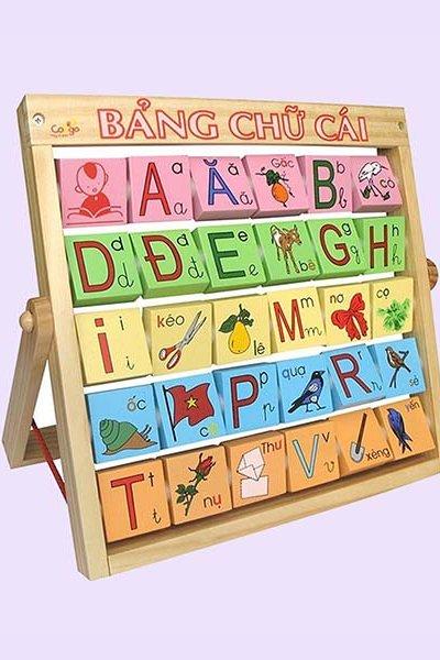 Bang-chu-cai-tieng-viet-bang-go-cho-be-GHB-869