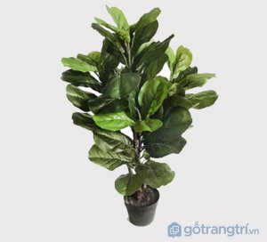 Cay-bang-Sing-trang-tri-gia-dinh-loai-90-cm-GHS-6583-2 (1)
