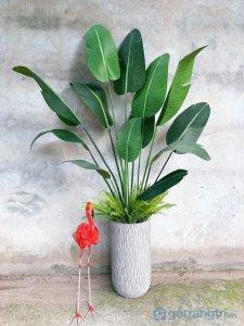Cay-chuoi-canh-gia-trang-tri-dep-loai-210-cm-GHS-6584-4 (25)