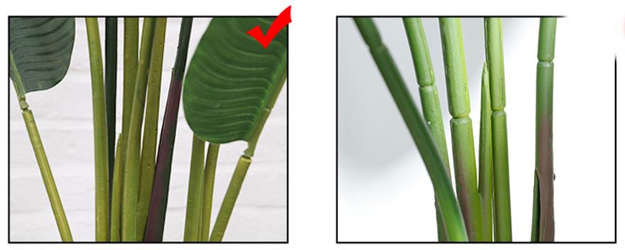 Cay-chuoi-canh-gia-trang-tri-phong-khach-loai-180-cm-GHS-6584-3
