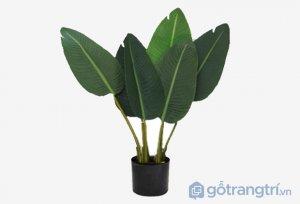 Cay-chuoi-canh-trang-tri-dep-loai-80-cm-GHS-6584-1 (1)