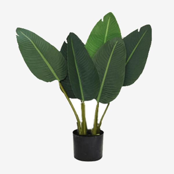 Cay-chuoi-canh-trang-tri-dep-loai-80-cm-GHS-6584-1