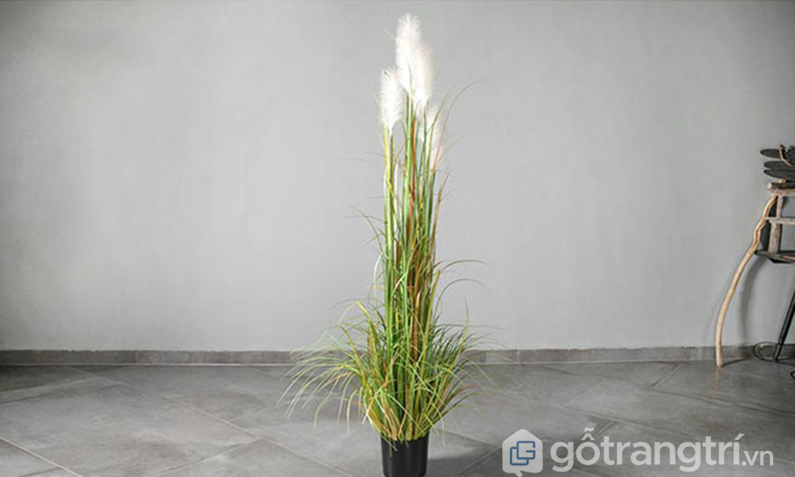 Cay-co-bong-lau-dep-trang-tri-gia-dinh-loai-155-cm-GHS-6598-3