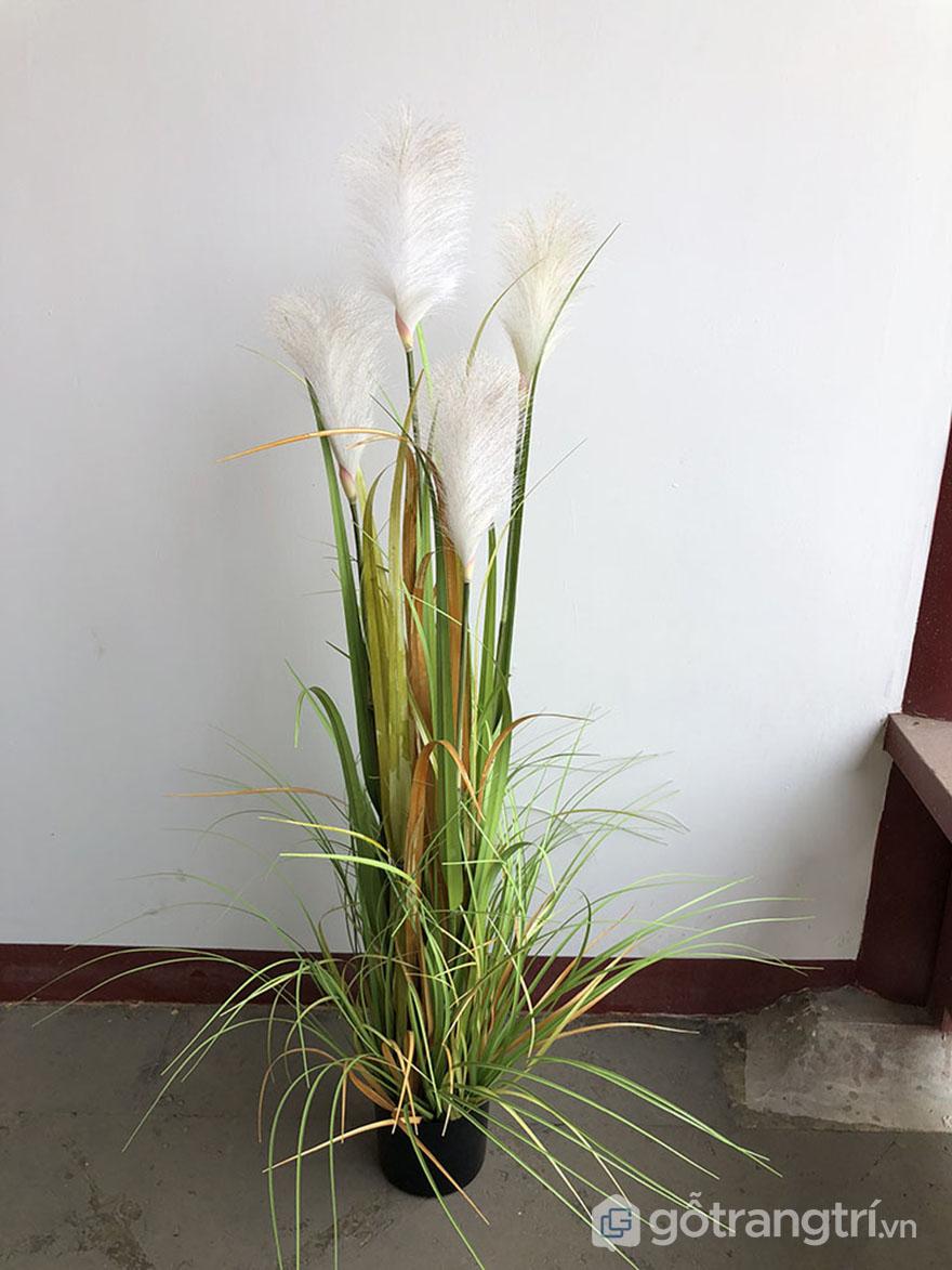 Cay-co-bong-lau-gia-trang-tri-phong-khach-loai-120-cm-GHS-6598-2
