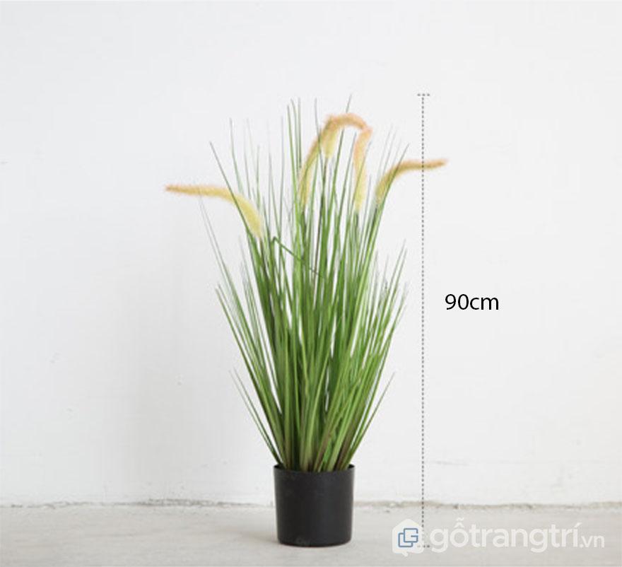 Cay-co-duoi-tho-gia-trang-tri-gia-dinh-loai-90-cm-GHS-6597-1