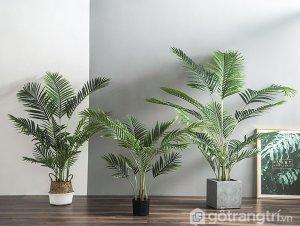 Cay-dua-canh-trang-tri-khong-gian-song-loai-140-cm-GHS-6590-2 (2)