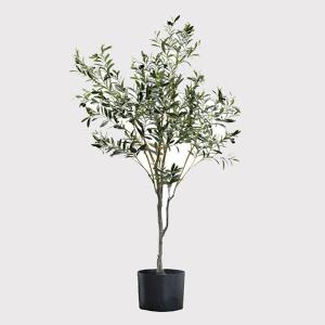 Cay-olive-gia-trang-tri-loai-120-cm-GHS-6586-1 (1)