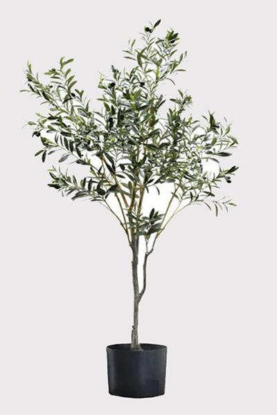 Cay-olive-gia-trang-tri-loai-120-cm-GHS-6586-1