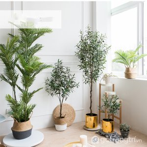 Cay-olive-gia-trang-tri-loai-120-cm-GHS-6586-1 (18)