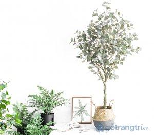 Cay-olive-gia-trang-tri-loai-120-cm-GHS-6586-1 (7)