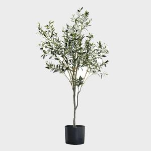 Cay-olive-gia-trang-tri-loai-120-cm-GHS-6586-1-ava