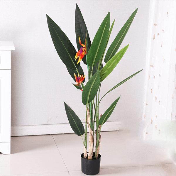 Cay-thien-dieu-canh-chat-luong-loai-140-cm-GHS-6588-1