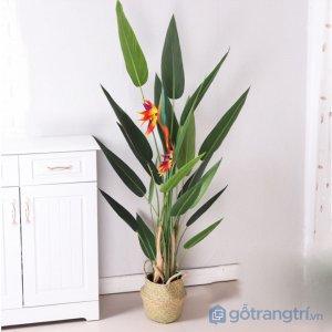 Cay-thien-dieu-gia-trang-tri-gia-dinh-loai-160-cm-GHS-6588-2 (13)