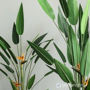 Cay-thien-dieu-gia-trang-tri-gia-dinh-loai-160-cm-GHS-6588-2 (21)