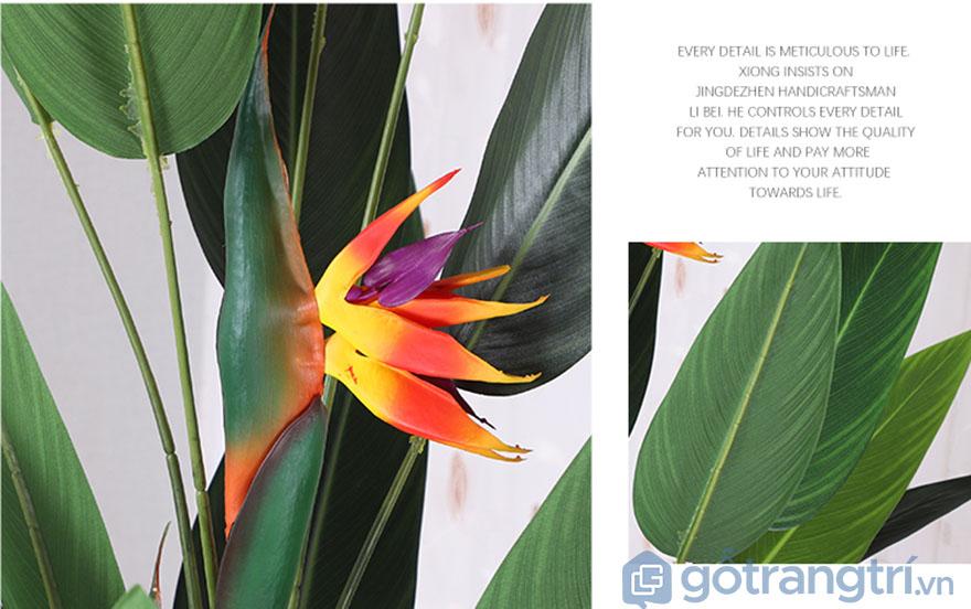 Cay-thien-dieu-gia-trang-tri-gia-dinh-loai-160-cm-GHS-6588-2