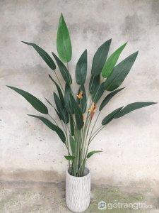 Cay-thien-dieu-gia-trang-tri-phong-khach-loai-180-cm-GHS-6588-3 (20)