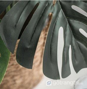 Cay-trau-ba-trang-tri-gia-dinh-loai-190-cm-GHS-6585-4 (24)