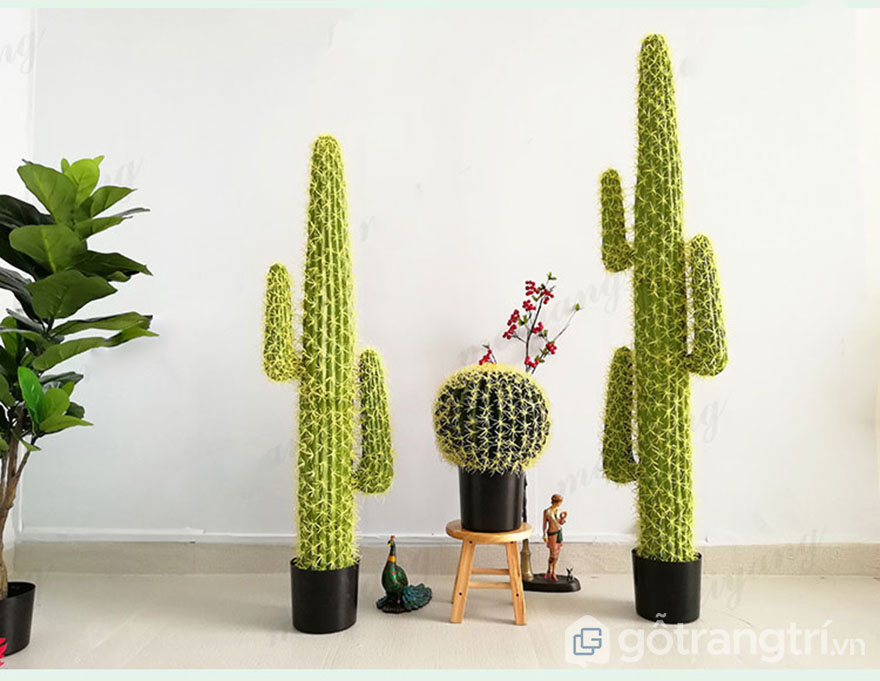 Cay-xuong-rong-trang-tri-khong-hoa-loai-148-cm-GHS-6592-1