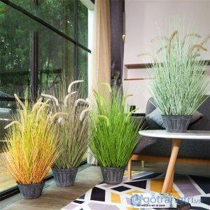 Co-duoi-tho-trang-tri-khong-gian-song-loai-90-cm-GHS-6599-3 (10)