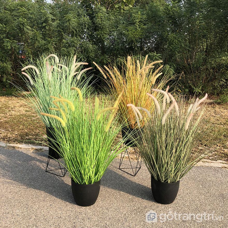 Co-duoi-tho-trang-tri-khong-gian-song-loai-90-cm-GHS-6599-3