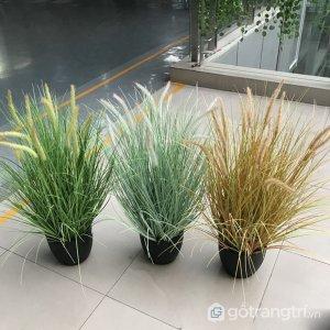 Co-duoi-tho-trang-tri-khong-gian-song-loai-90-cm-GHS-6599-3 (22)