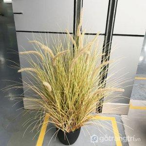 Co-duoi-tho-trang-tri-khong-gian-song-loai-90-cm-GHS-6599-3 (23)