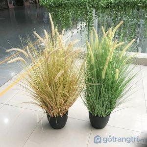 Co-duoi-tho-trang-tri-khong-gian-song-loai-90-cm-GHS-6599-3 (24)