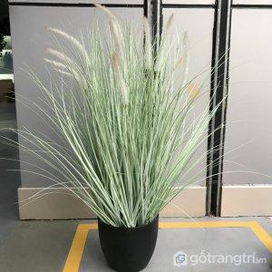 Co-duoi-tho-trang-tri-khong-gian-song-loai-90-cm-GHS-6599-3 (28)