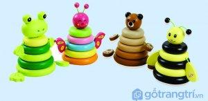 Do-cho-bang-go-xep-thap-hinh-con-buom-GHB-853 (2)