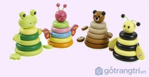 Do-cho-bang-go-xep-thap-hinh-con-buom-GHB-853 (3)