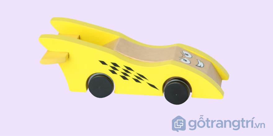 Do-choi-go-cho-be-xe-dua-cong-thuc-GHB-888