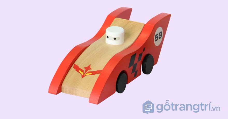 Do-choi-go-tu-nhien-xe-the-thao-GHB-889