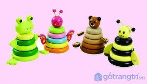 Do-choi-go-xep-thap-hinh-gau-GHB-852 (3)