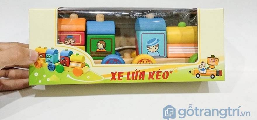 Do-choi-tre-em-bo-xe-lua-keo-GHB-860