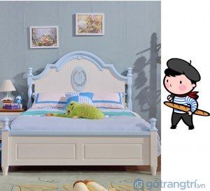 Giuong-ngu-bang-go-danh-cho-be-GHB-205 (9)
