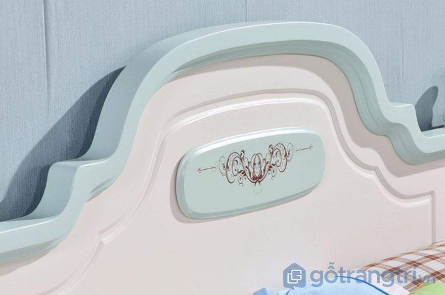 Giuong-ngu-cho-be-go-cao-cap-GHB-204