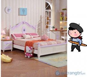 Giuong-ngu-cua-be-bang-go-GHB-202 (8)