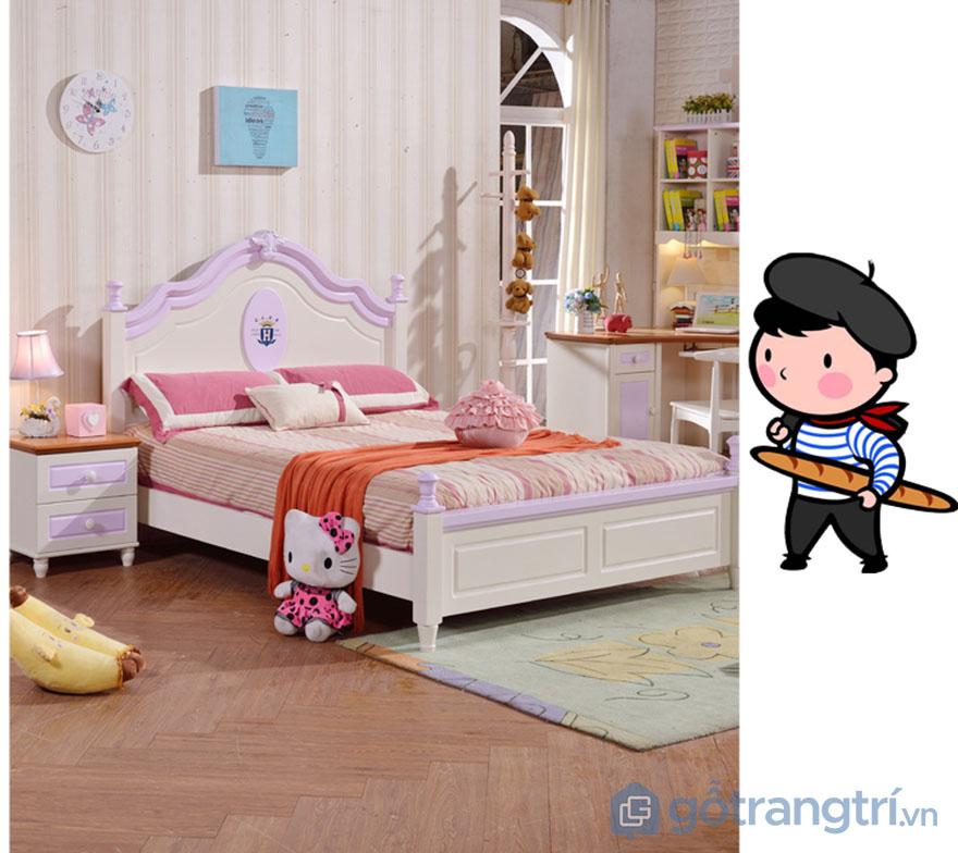 Giuong-ngu-cua-be-bang-go-GHB-202