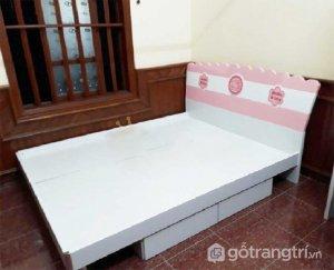 Giuong-ngu-hien-dai-danh-cho-be-gai-GHB-207 (13)