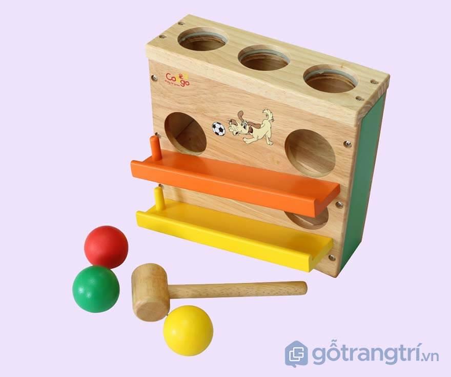Hop-dap-bong-bang-go-cho-be-GHB-866