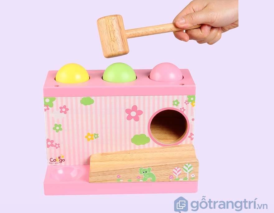 Hop-dap-bong-go-cho-tre-em-GHB-877