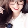Daiphong