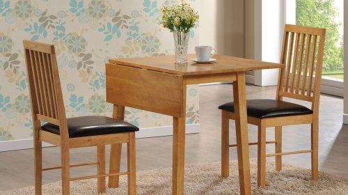 4 ý tưởng thiết kế độc đáo giúp bàn ăn nhà bếp đẹp hút hồn