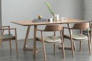 100+ Mẫu bàn ăn giá rẻ HCM cho phòng bếp đẹp hiện đại
