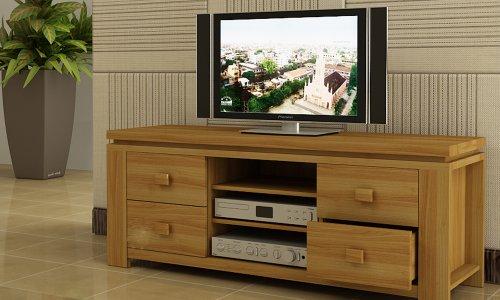 Các tiêu chí chọn kệ tivi giá rẻ dưới 1 triệu tphcm chuẩn đẹp
