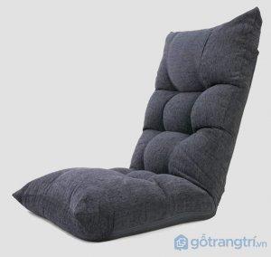 Ghe-bet-tua-lung-thiet-ke-thong-minh-GHS-742 (7)