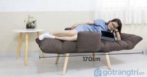 Ghe-thu-gian-da-nang-chat-luong-GHS-740 (10)