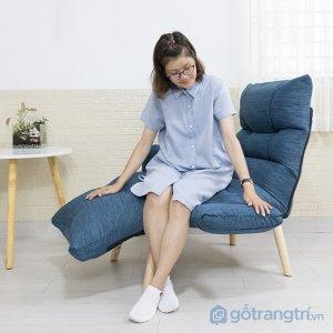 Ghe-thu-gian-da-nang-chat-luong-GHS-740 (2)