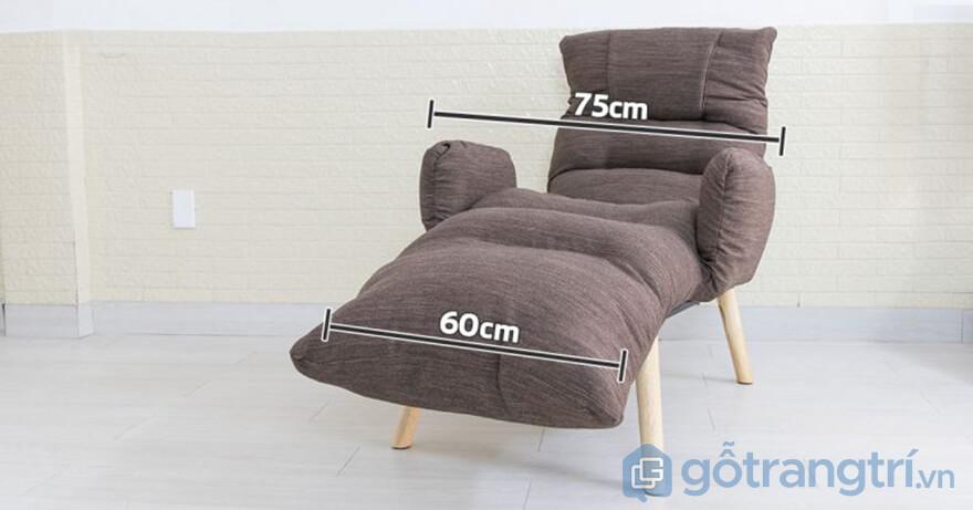Ghe-thu-gian-da-nang-chat-luong-GHS-740