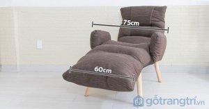 Ghe-thu-gian-da-nang-chat-luong-GHS-740 (7)